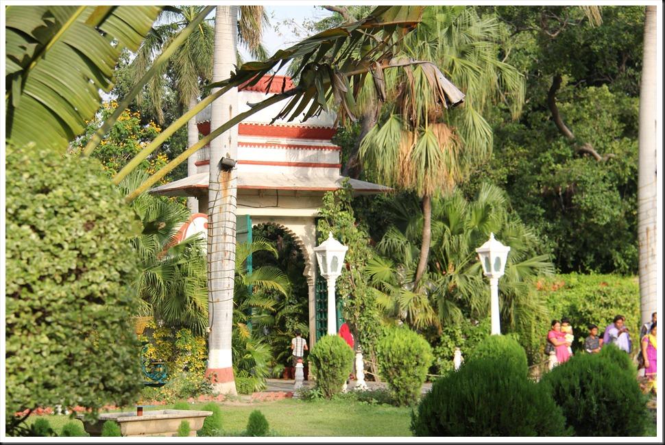 Rajasthan 2ème partie 239