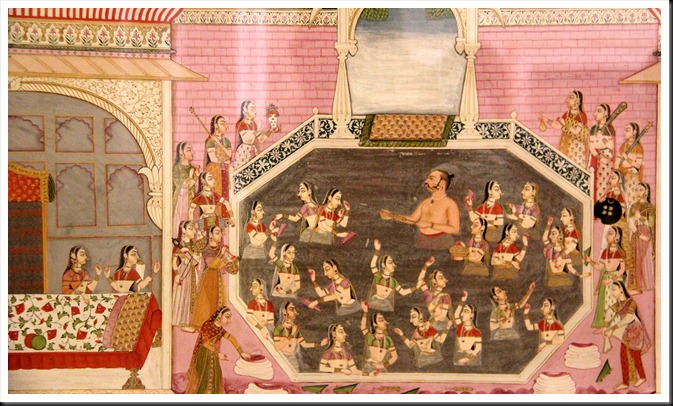 Rajasthan 2ème partie 370